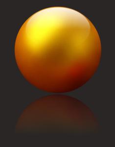 goldspherefeat