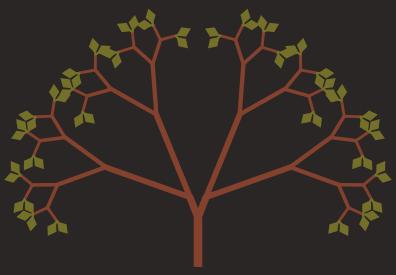 tree_3_13